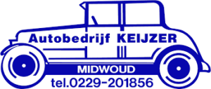 Bosch Car Service Keijzer Autobedrijf Midwoud